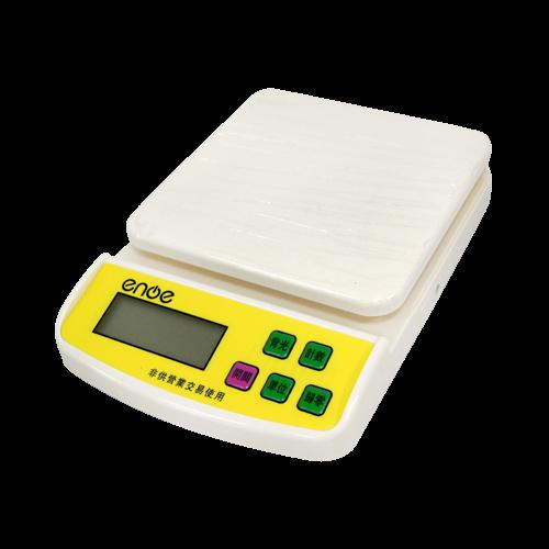 TCL-203廚房烘培料理秤10.1kg