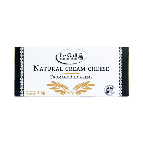 週年慶優惠-燈塔奶油乳酪1kg