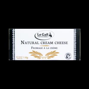 燈塔奶油乳酪1kg