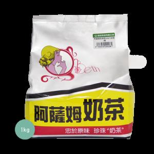 阿薩姆奶茶粉1kg