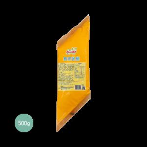 寶宏特濃乳酪醬500g