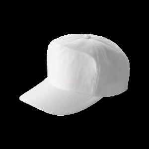 佰潔廚師用鴨舌帽