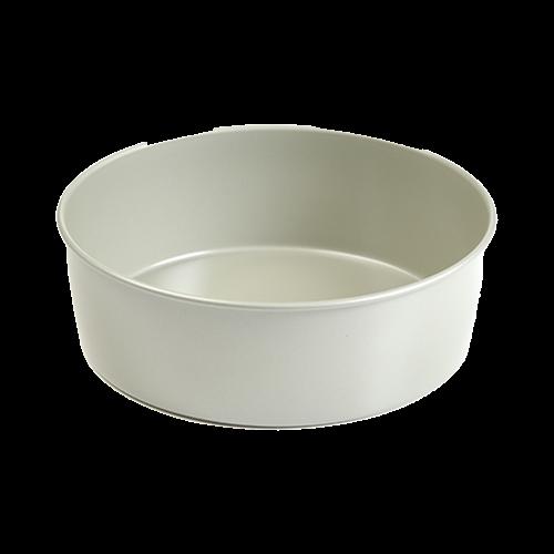 屋諾 圓型不沾固定蛋糕模(UN16009/UN16011)