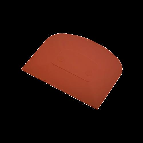 屋諾 UN35002塑膠刮板