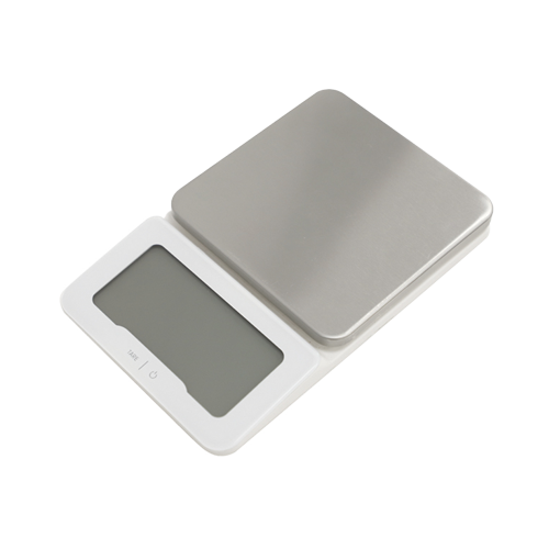 屋諾 廚房電子秤3kg(UN00106/UN00107)