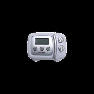 屋諾 UN00200烤箱型廚房計時器
