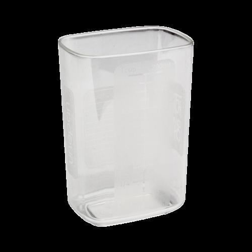 屋諾 UN31004塑膠杯200cc