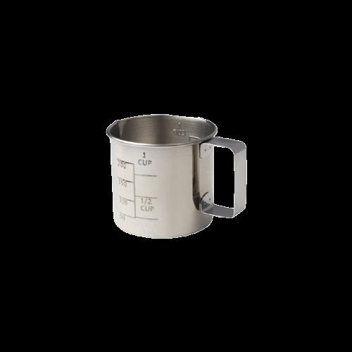 屋諾 不銹鋼杯(UN31021/UN31022)