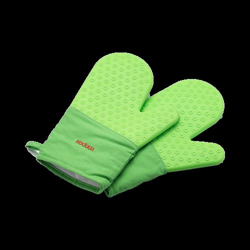 屋諾 UN32500耐高熱手套