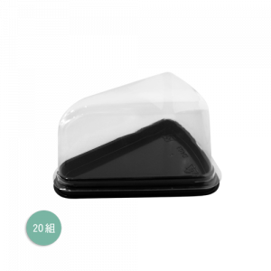 HP-A03三角盒黑底