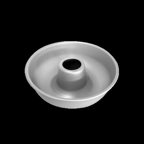 會員優惠-焙蒂絲空心蛋糕模BP6834