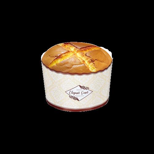會員優惠-明昕5吋烤盒(夏洛克)