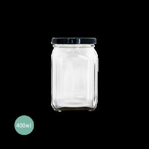 果醬罐RP127