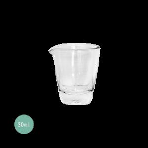 蜜蜂杯30ml