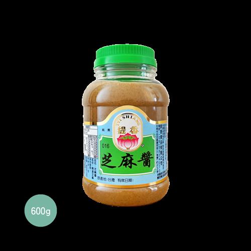 提香016芝麻醬