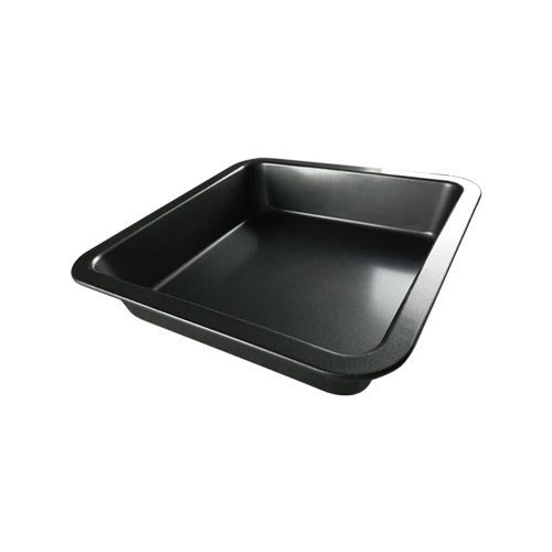 焙蒂絲方型烤盤BP9022M