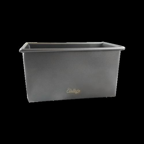 焙蒂絲吐司盒BP2052