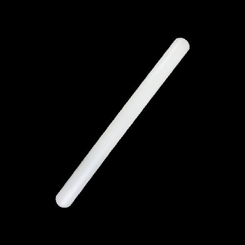 焙蒂絲塑料桿麵棍(細)