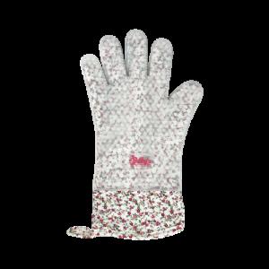 焙蒂絲矽膠隔熱防滑手套