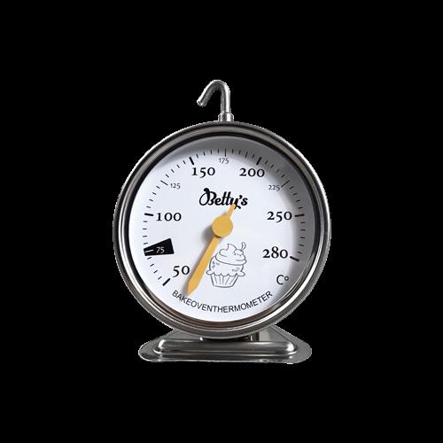 焙蒂絲專業烤箱溫度計TT3989