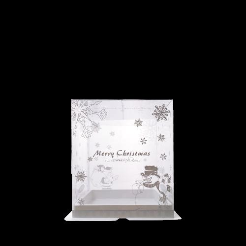 聖誕小噴霧盒