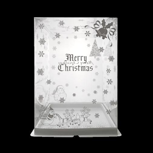 聖誕大噴霧盒