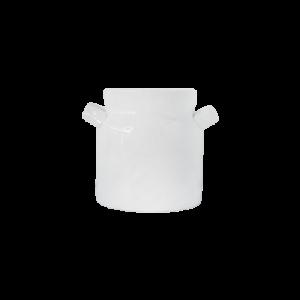 皇后牛奶瓶110CC