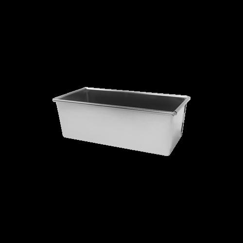 會員優惠-日本不銹鋼長方蛋糕模