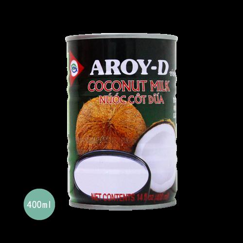 AROY-D椰奶