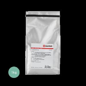 柏泰牛奶香粉N1KG(微黃色)1kg