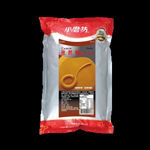 小磨坊孜然粉(伊朗小茴香粉)1kg