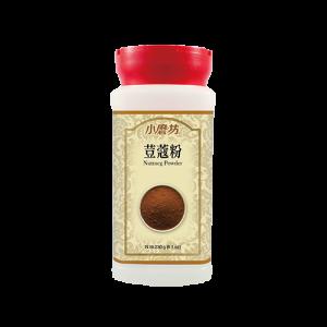 小磨坊荳蔻粉230g