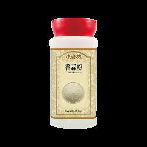 小磨坊香蒜粉P300g