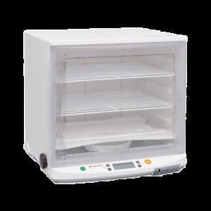 日本KNEADER-可清洗摺疊式發酵箱(PF102T)-客訂商品