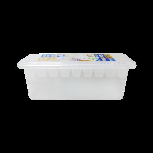 皇家附桶小塊製冰盒