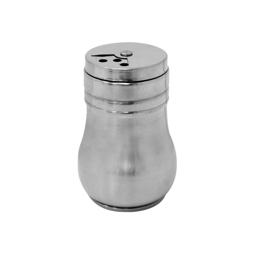 ST大肚胡椒罐