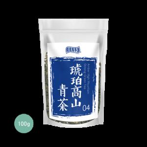 精選.琥珀高山青茶(04)
