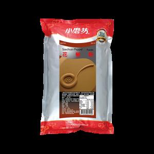 小磨坊花椒粉1kg