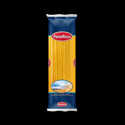 Pasta Ricco土耳其麵500g
