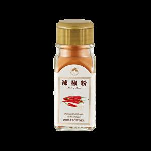 新光辣椒粉32G