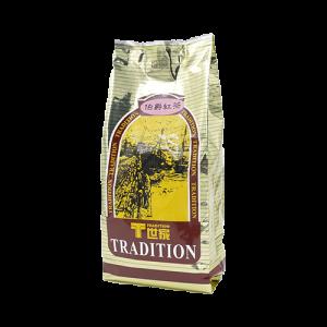 世家伯爵紅茶600G