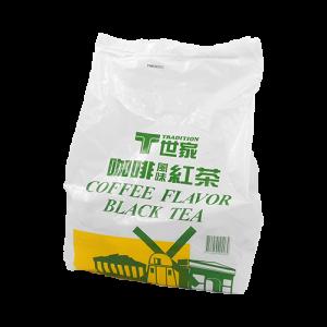 世家咖啡紅茶60G(50小包)
