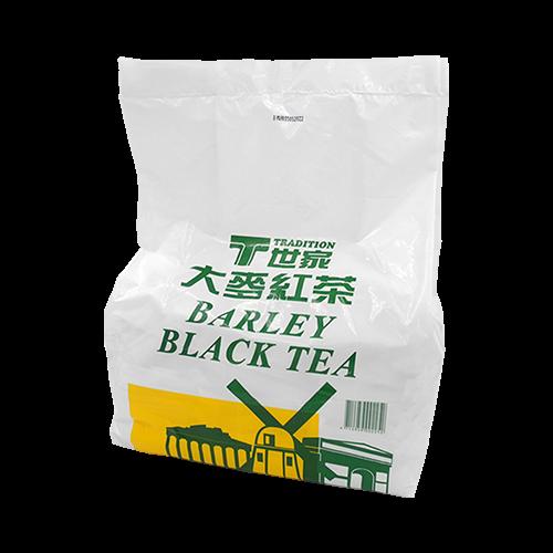 世家麥香紅茶60G(50小包)