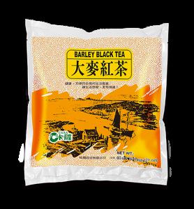 卡薩麥香紅茶60G(10小包)