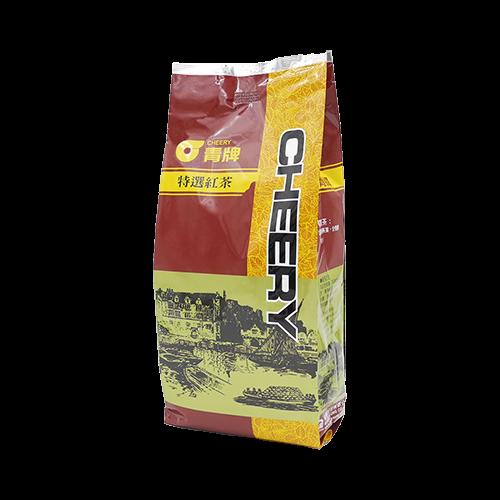 青牌紅茶1斤