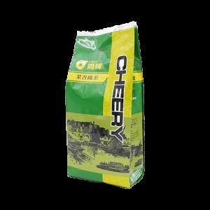 青牌茉香綠茶1斤
