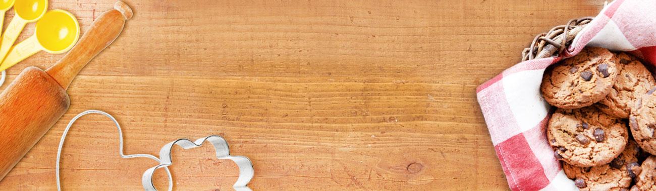 【即期良品】Califia Farms 杏仁奶香草風味-無糖 946ml