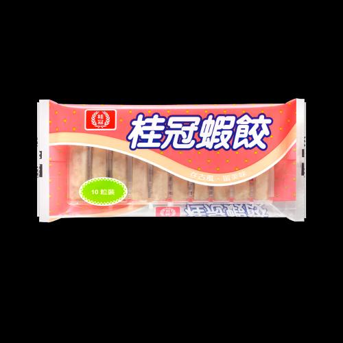 桂冠蝦餃100g(10粒裝)