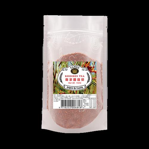 方氏南非國寶茶150G