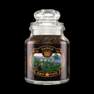方氏錫蘭紅茶60G